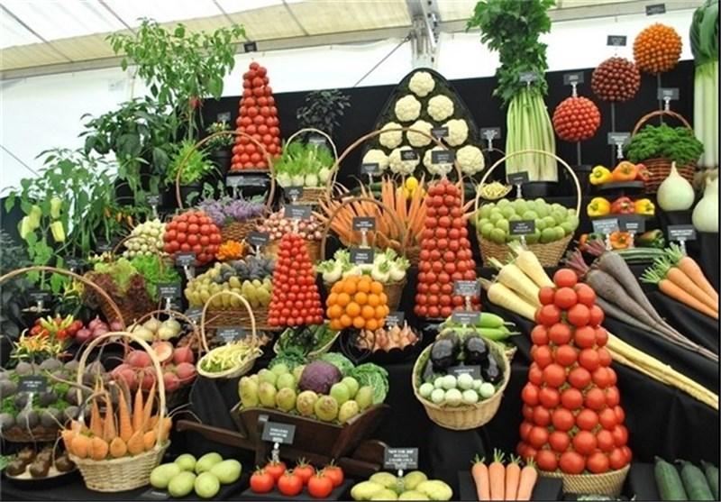 150 میلیارد تومان سود قاچاق میوه به جیب چه کسانی رفت؟