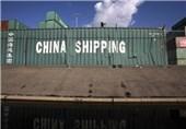 چین تلافی کرد؛ صادرات برخی کالاها به آمریکا ممنوع شد