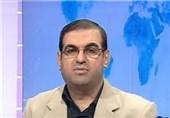ماجراجوییهای حساب نشده عربستان علیه حزبالله
