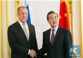 چین و روسیه تلاش آمریکا برای تغییر برجام و توافقات بینالمللی را محکوم کردند