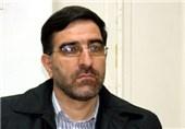 """جزئیات طرح 2 فوریتی مجلس برای حل معضلات اقتصادی / مردم """"رفاه کارت"""" میگیرند"""