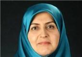 رأی به ریاست لاریجانی قابل احترام است/ بعید میدانم عارف دوباره کاندیدا شود
