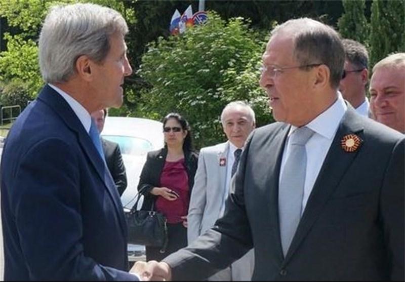 تناقضات الإتفاق الروسی الأمریکی الثانی بشأن سوریا والإحتمالات القادمة