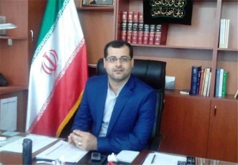 عباس نژاد