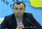 پروژههای اقتصاد مقاومتی استان بوشهر براساس 5 بسته ابلاغی اجرا میشود