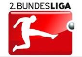ابتلای 2 بازیکن دیگر به کرونا در فوتبال آلمان/ از سرگیری بوندسلیگای یک و 2 در هالهای از ابهام