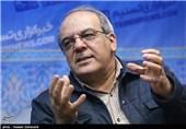عبدی: اگر جهانگیری در دولت کارایی ندارد؛ بگوید کار نمیکنم/ اروپا به تعهداتش عمل نکند، ایران مجبور به خروج از برجام است