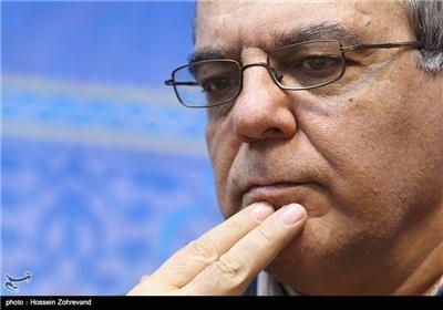 عباس عبدی: از انتخابات مبتنی بر اساس رقابت ایدهها دفاع میکنم/ هر جناحی راهکارش را درباره 4 مسئله اصلی ارائه کند