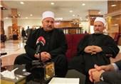حزب الله مایه سربلندی لبنانیهاست / سوء استفاده اسرائیل از خواسته دروزیها