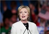 Clinton Sweeps in Virgin Islands, Moves Closer to Nomination