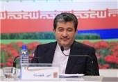 بازداشت نماینده استان همدان صحت ندارد/ دست مفسدان اقتصادی از اموال عمومیباید قطع شود