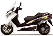 """#از_تسنیم_بپرسید: تمام آنچه باید از جایگزینی """"موتورسیکلتهای برقی"""" بدانید"""