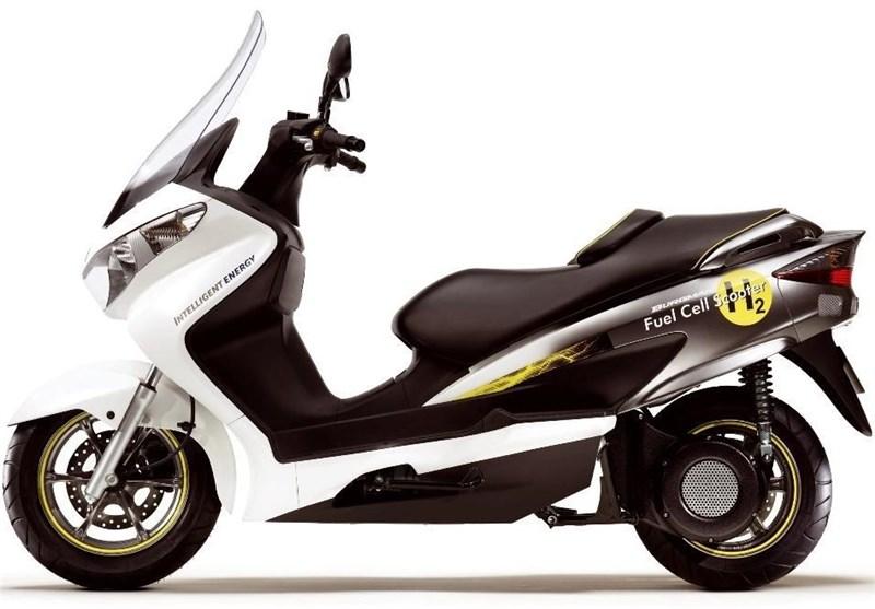 """نحوه اجرای طرح تحویل 900 """"موتورسیکلت برقی رایگان"""" در هر روز!"""