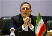 Iran's Central Bank Chief Due in US to Attend IMF, WBG Meeting