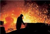 سقف رقابت در معاملات بورسکالا برای فولادیها برداشته شد