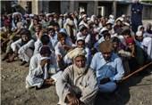 دور نهایی بازگشت پناهجویان پاکستانی از افغانستان