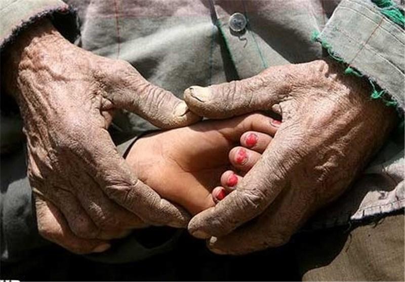 63 هزار کهگیلویه و بویراحمدی از خدمات کمیته امداد بهرهمند هستند