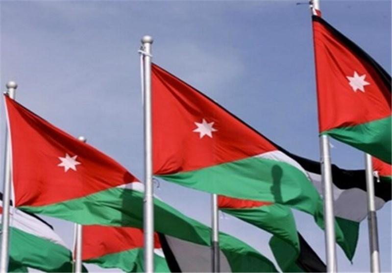 Ürdün Hükümeti: İhvan Ve Hükümet Arasında İttifak Yok