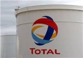 Total Says May Have to Rethink Iran Gas Deal due to Trump