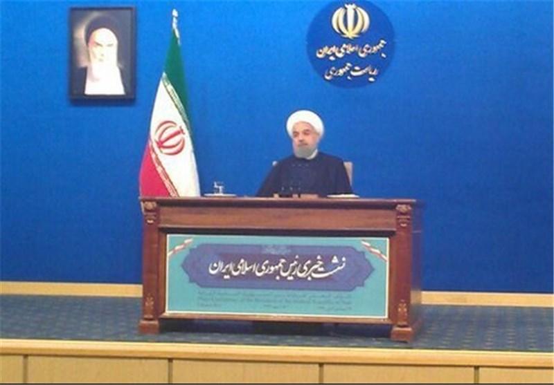 فشار و باجخواهی اصلاحطلبان از روحانی وارد فاز جدید شد