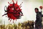 اولین شهید عملیات «بیت المقدس» یکسال قبل از آزادسازی خرمشهر