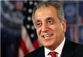 نماینده ویژه آمریکا خواستار تعویق انتخابات ریاست جمهوری افغانستان شد