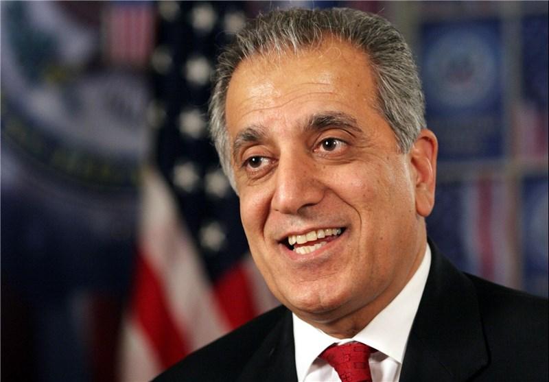 دیپلمات ارشد آمریکایی: از گفتگو با ایران درباره افغانستان استقبال میکنیم
