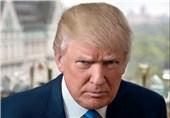 پیروزی ترامپ تهدیدی بزرگ برای جهان است
