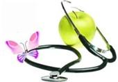 5 اقدام سلامتی برای افزایش بهداشت مردم در سال 95