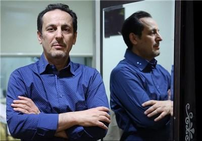 ارسلان کامکار: کُرد همیشه ایرانی است