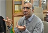 انتقاد شدید معاون استاندار از وضعیت اشتغال استان قزوین