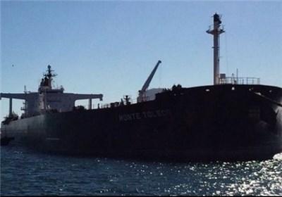 واردات نفت اسار اویل هند از ایران 27 درصد کاهش یافت