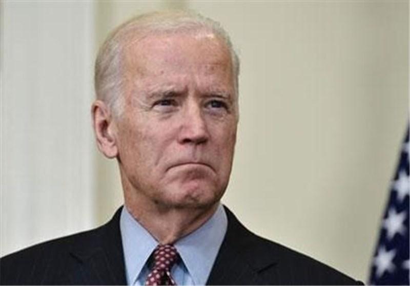 «جو بایدن» رسما نامزد انتخابات 2020 ریاست جمهوری آمریکا شد