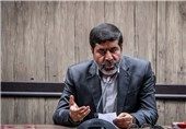 IRGC: New Missile Raids Possible