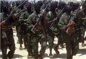 Over 19 Killed in Hotel Attack in Somalia's Capital