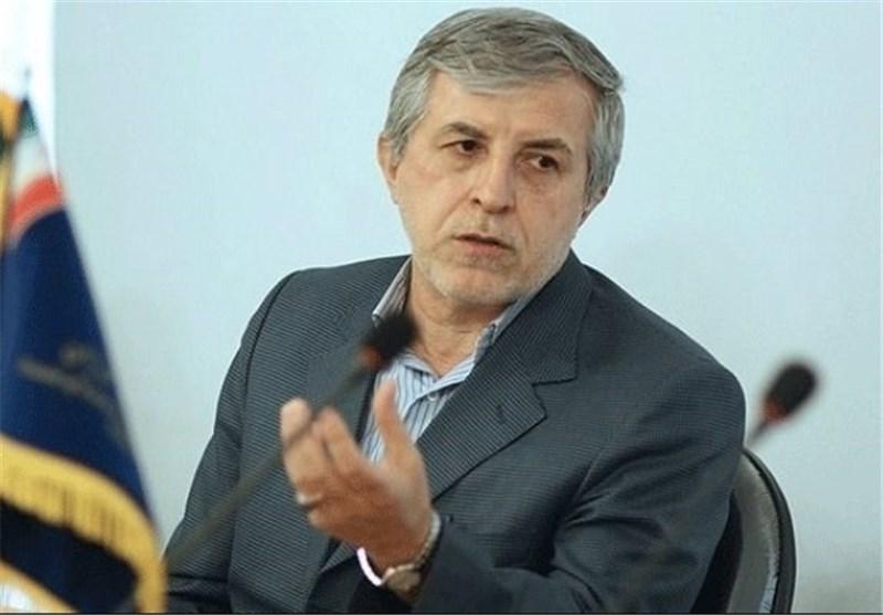 معاون وزیر علوم در ایلام: هیچ برنامهای در وزارت علوم بدون مشورت دانشگاهها انجام نمیشود
