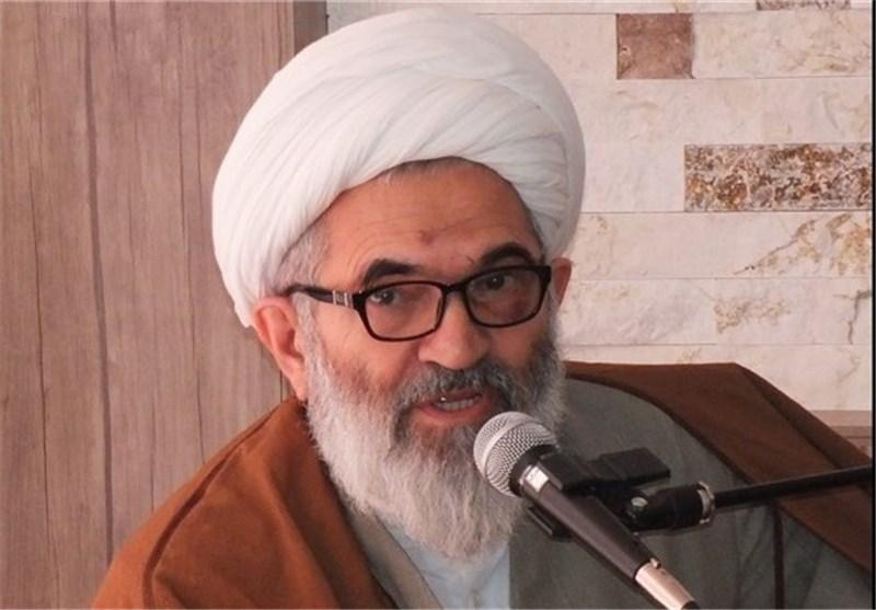 سیره زندگانی نبی مکرم اسلام در جامعه تبیین شود