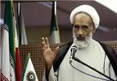 آیت الله بهشتی: برخورد دستگاه قضا با مفاسد اقتصادی مردم را بسیار امیدوار کرده است