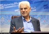واکنش بهمنی به برخی مدیران پروازی در البرز؛ مدیران بومی جایگزین میکنیم