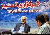 توسعه مناسبات تجاری ایران و عراق از مسیر بورس کالا