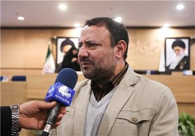 اجلاس جهانی آیسسکو به میزبانی مشهد مقدس برگزار میشود