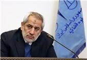 دادستان تهران خبر داد: خرید 28هزار سکه توسط یک نفر/ علت تاخیر هواپیماها بیتدبیری است