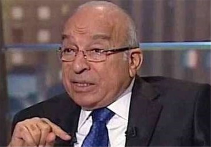 العالم العربی فی خدمة الاستراتیجیة الاسرائیلیة والامریکیة