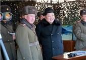 کره شمالی: سئول را به خاکستر تبدیل میکنیم