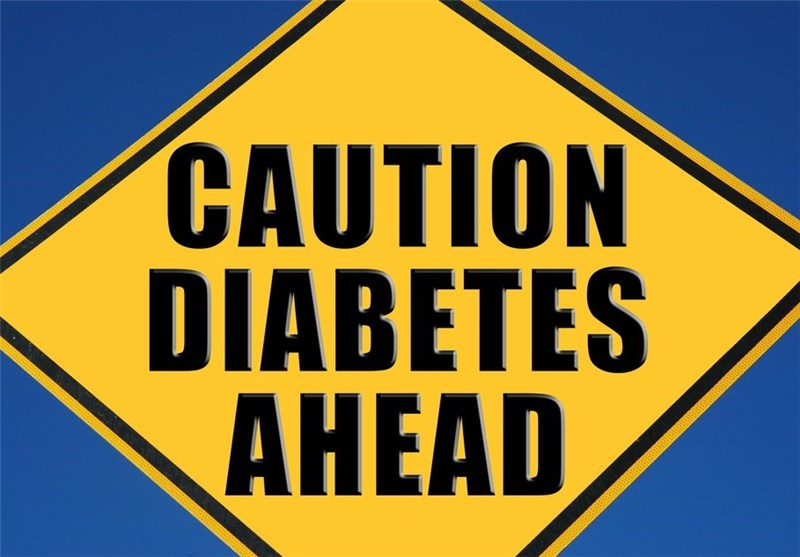 Doctors Aren't Diagnosing or Treating Most Cases of Prediabetes, Study Finds