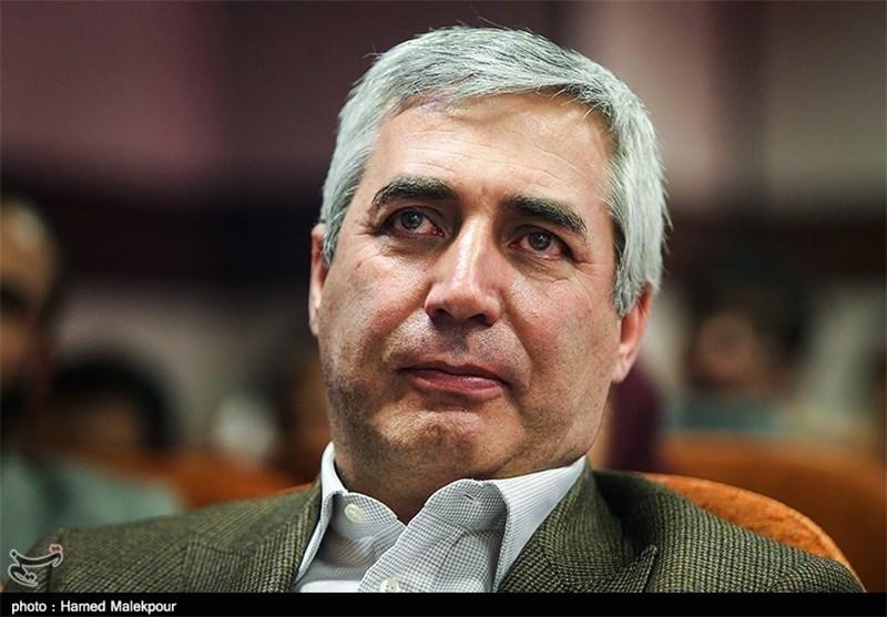 اینجا سینماست؛ «به وقتِ ایران»