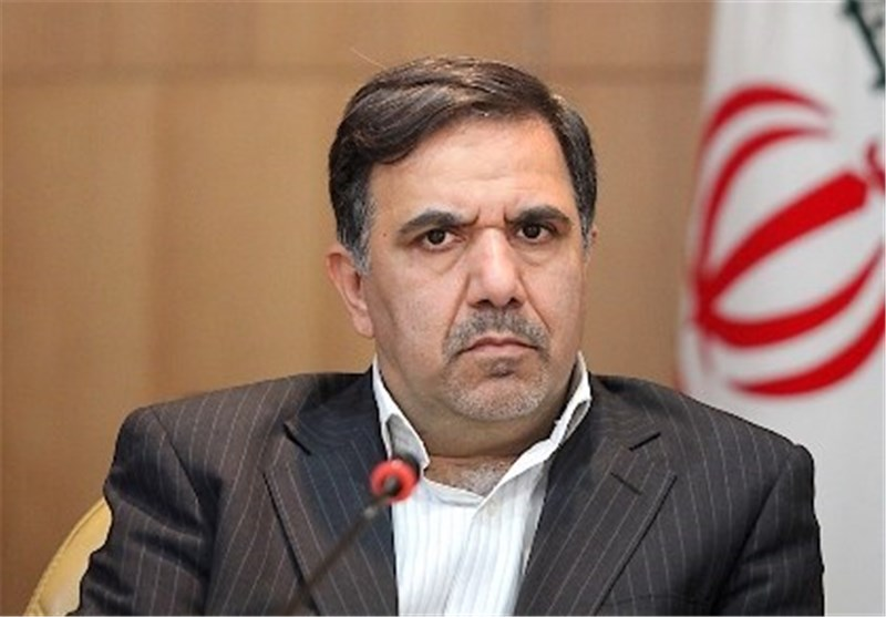 Foreign Demand for Investment in Iran Growing: Minister