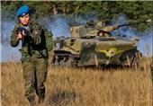 روس کی 4 دہائیوں بعد بڑی جنگی مشقیں، 3 لاکھ فوجی شریک ہوں گے