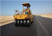 1000 میلیارد تومان در طرحهای راهسازی استان بوشهر سرمایهگذاری میشود