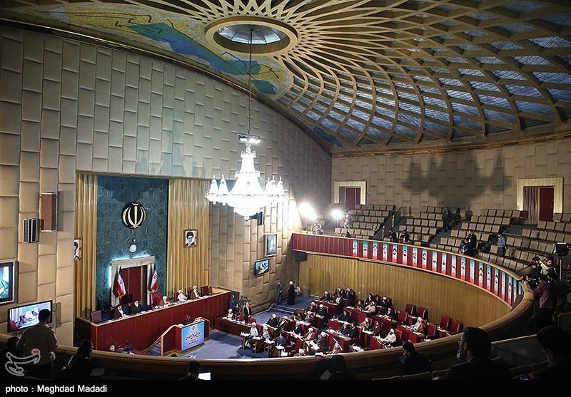 اختتامیه نوزدهمین اجلاسیه مجلس خبرگان رهبری
